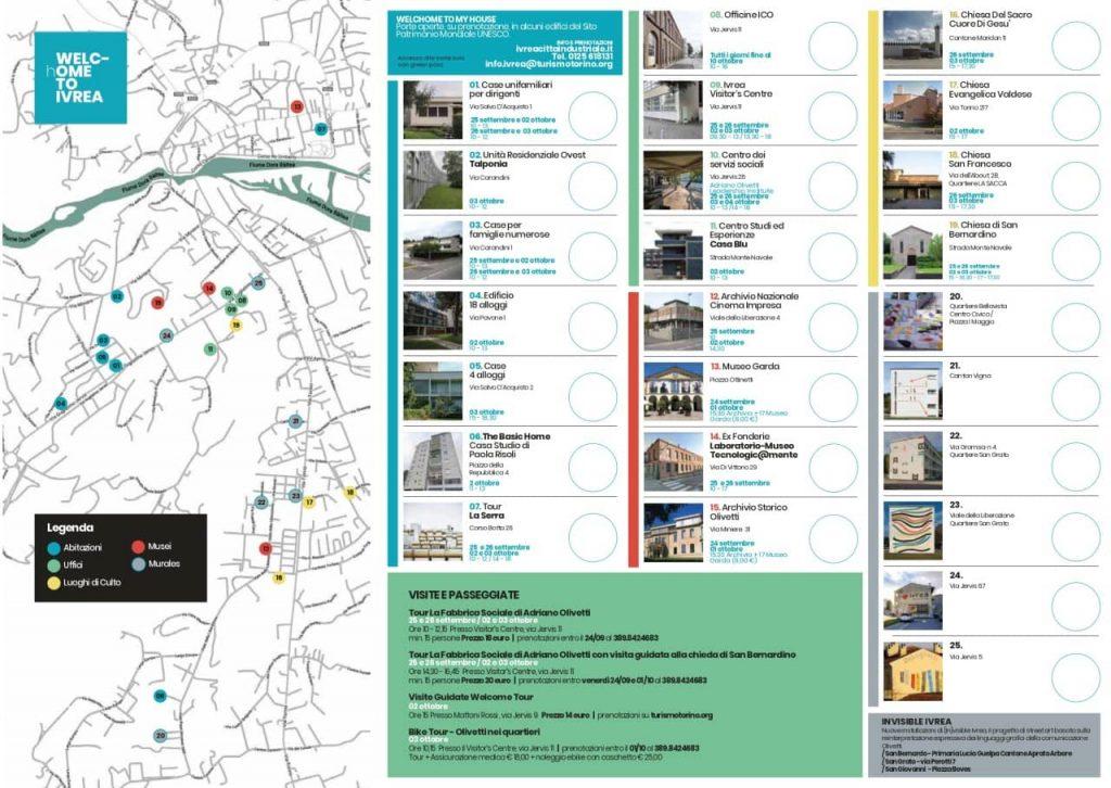 brochure-welcome-to-ivrea-WEB_1