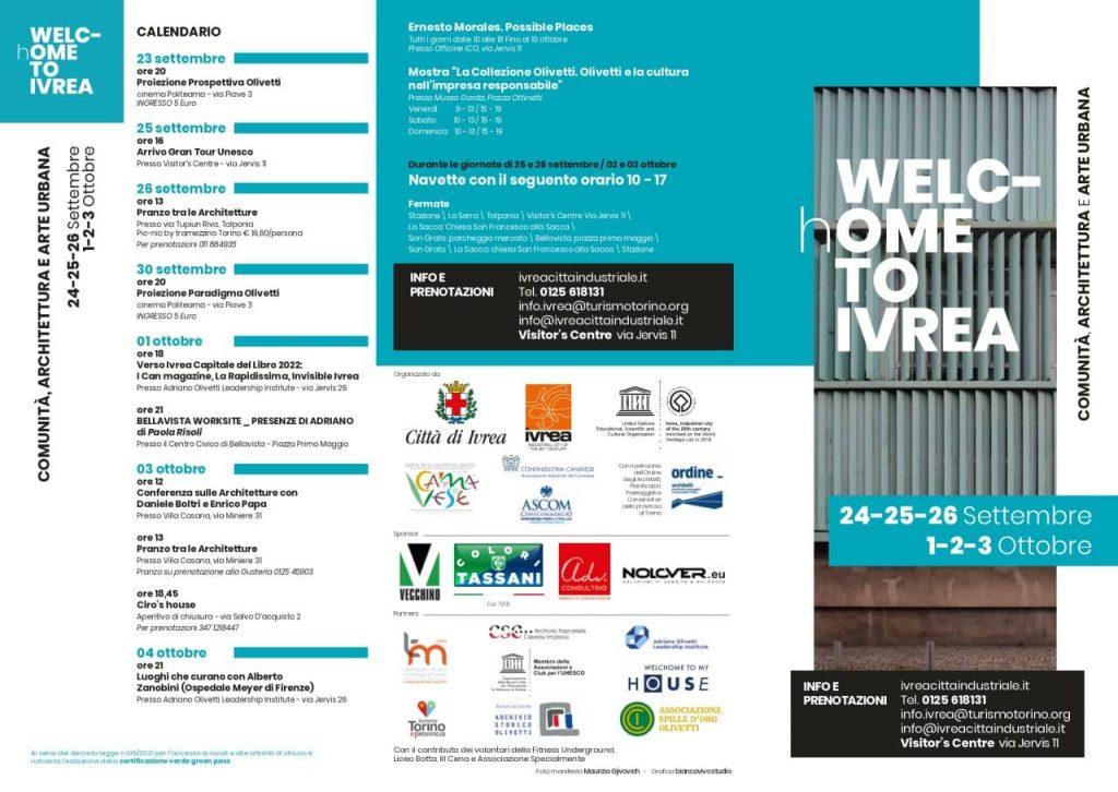 brochure-welcome-to-ivrea-WEB_2