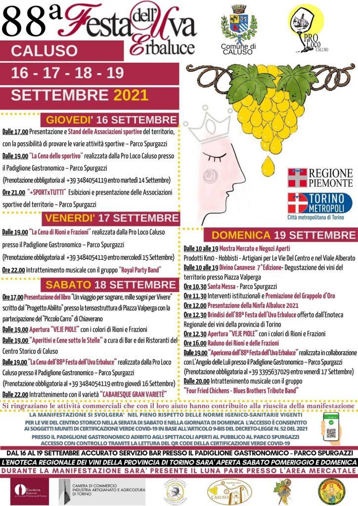 festa-della-uva-erbaluce-caluso-2021-web