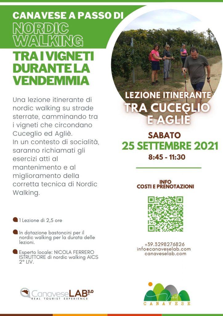 locandina-exp-nw-cuceglio aglie 2021
