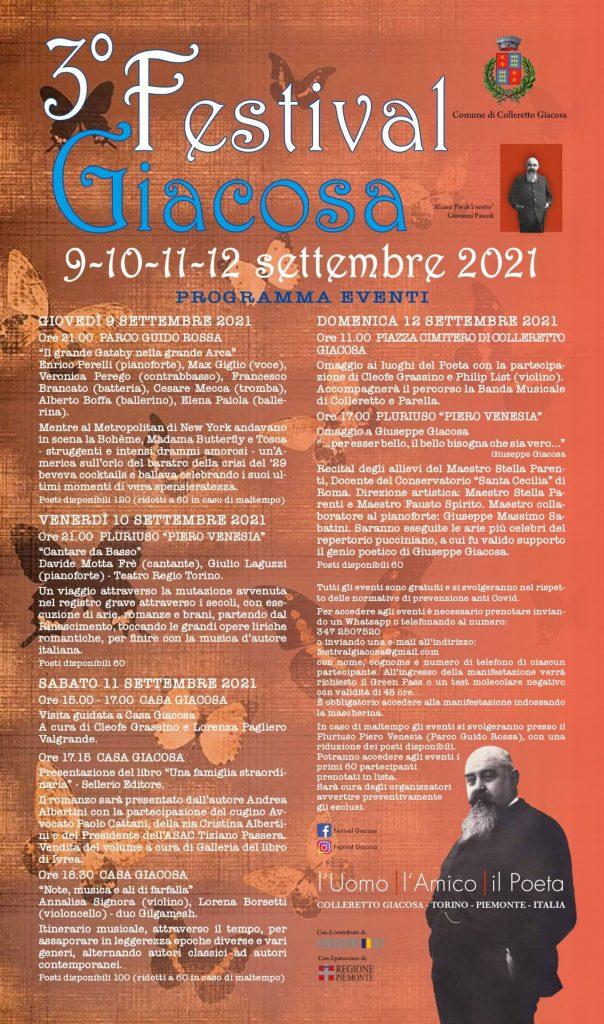 programma-festival-giacosa-2021-web
